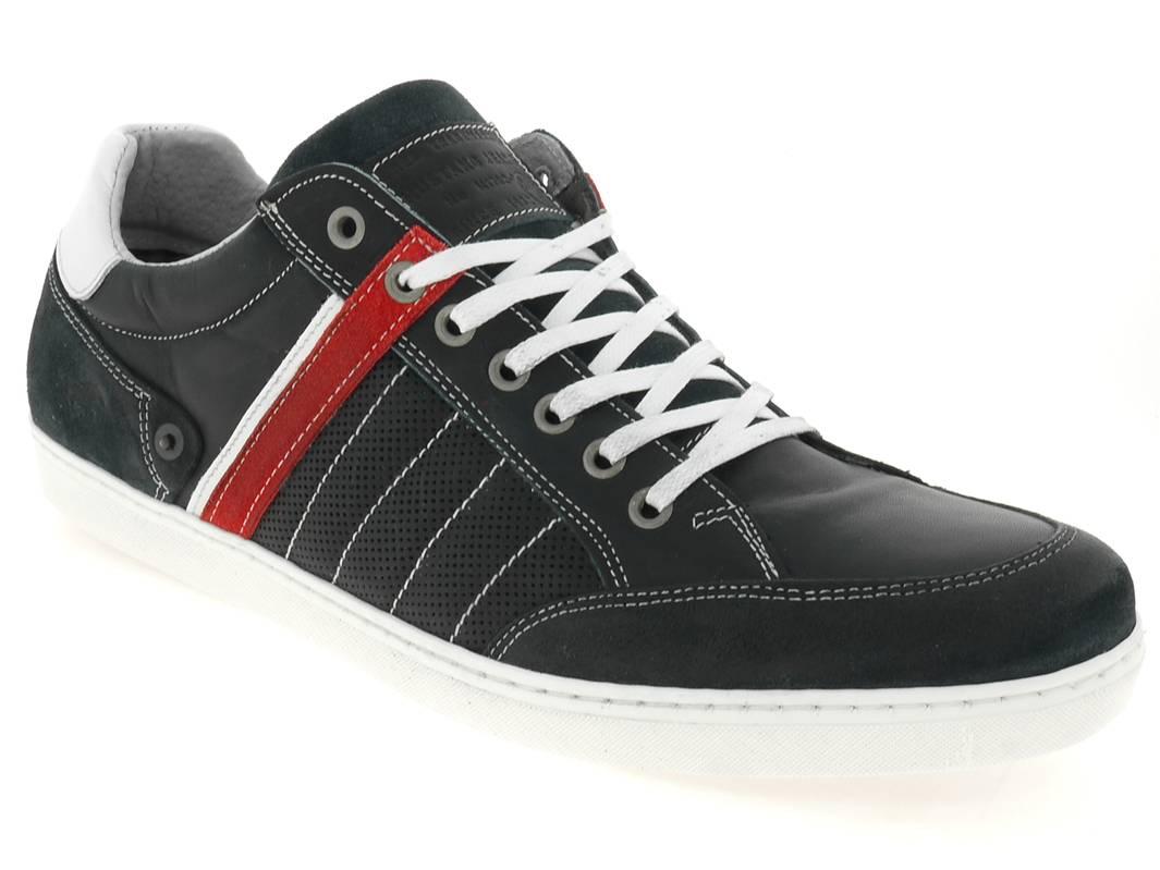 03d8db19fa7 Marque chaussure homme   découvrez toutes les nouveautés ici