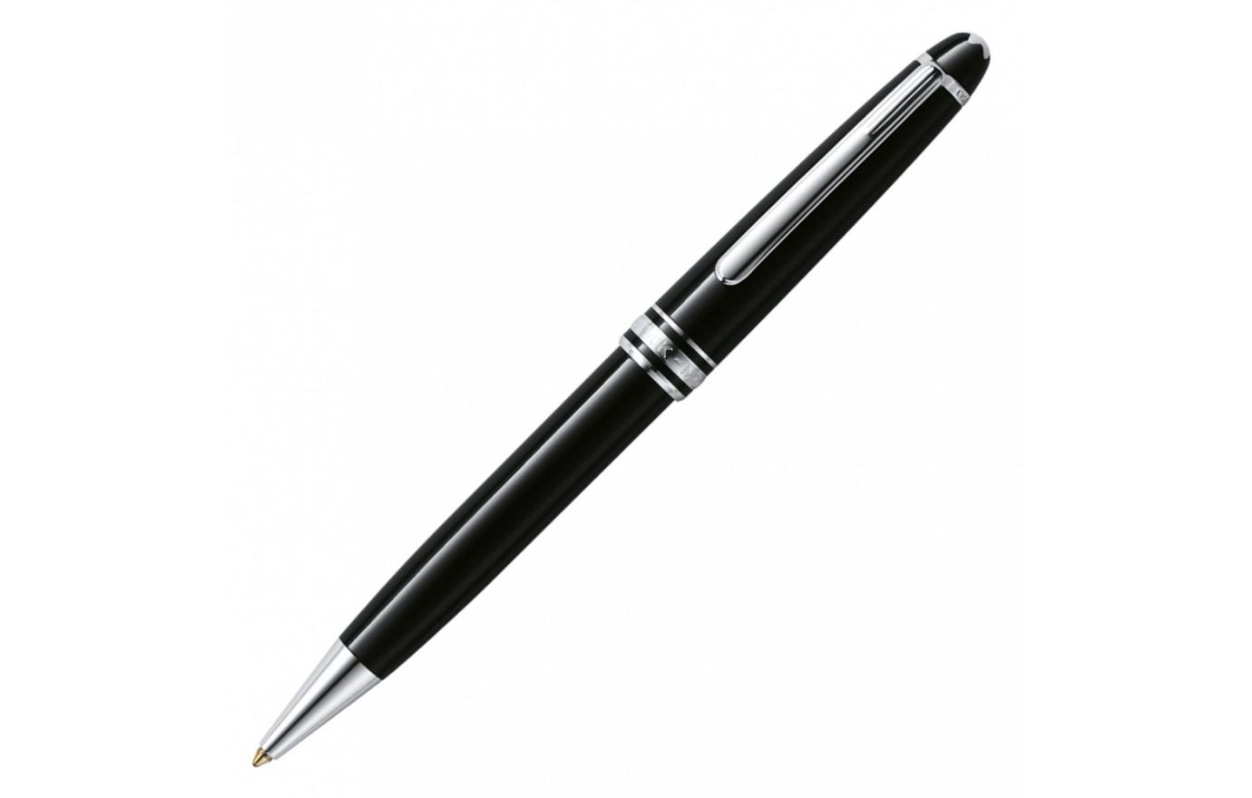 stylo bille mont blanc pas cher
