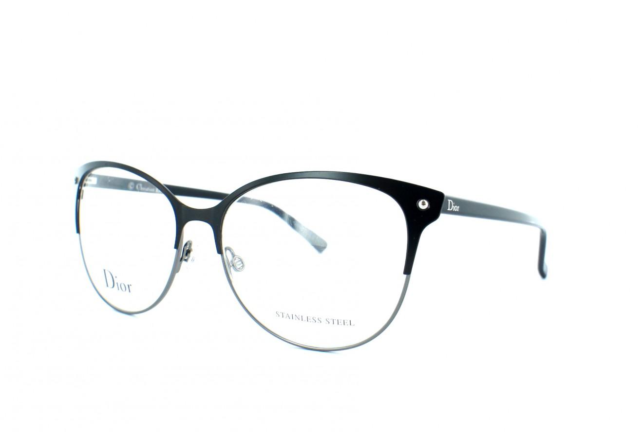Mon nouveau visage avec une belle paire de lunette de vue for Lunette de piscine de vue