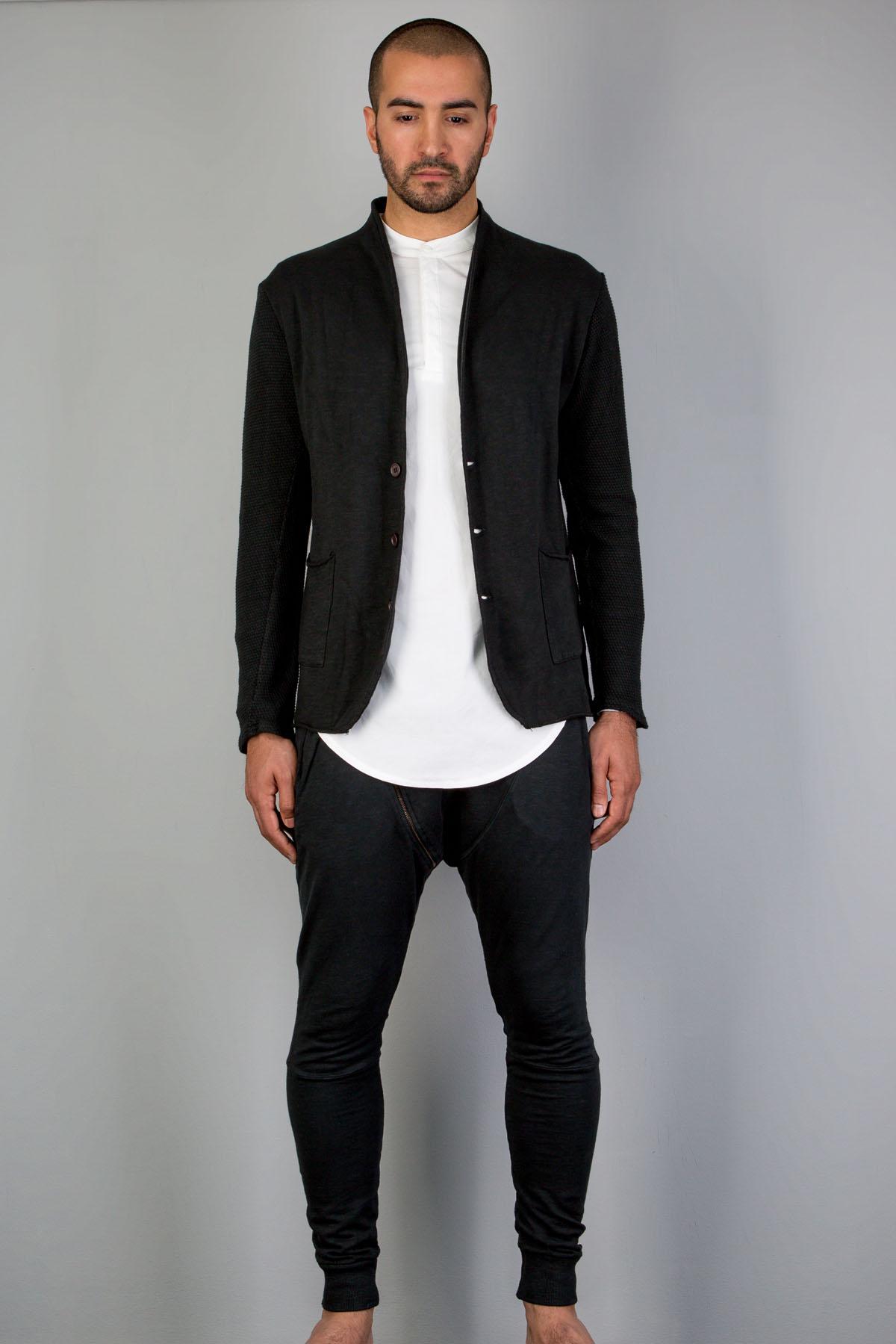 Style casual chic homme, j\u0027aime ce look facile à porter