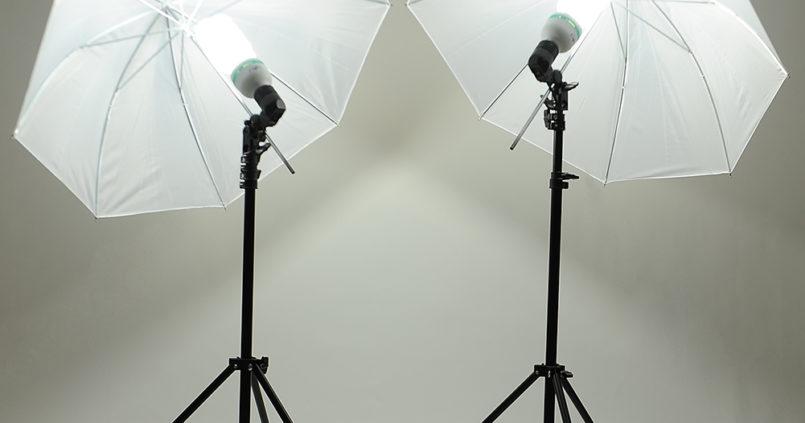 imagesBTS-photographie-27.jpg