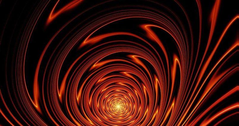 imageshypnotiser-66.jpg