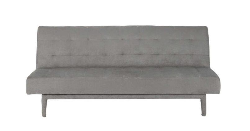 Clic clac un meuble indispensable dans un petit appart - Acheter un clic clac ...
