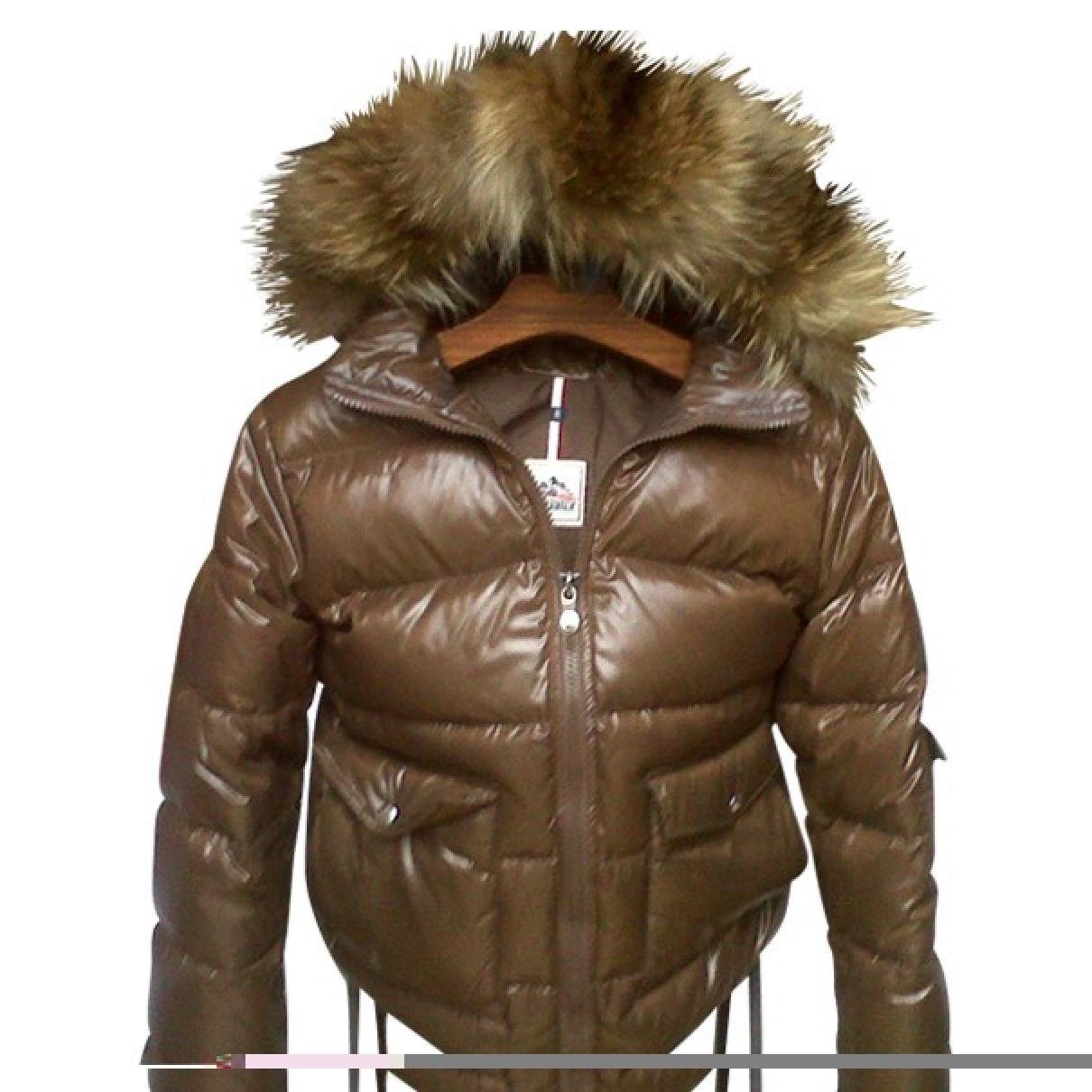 des pour Pyrenex marques hommeune de vêtements meilleures lJ35TF1Kuc