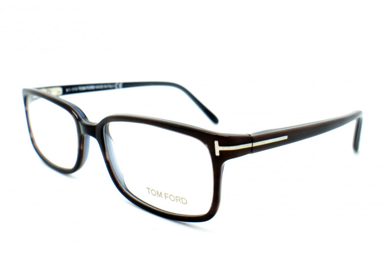 lunette de vue les diff rents types de lunettes de la marque ray ban. Black Bedroom Furniture Sets. Home Design Ideas