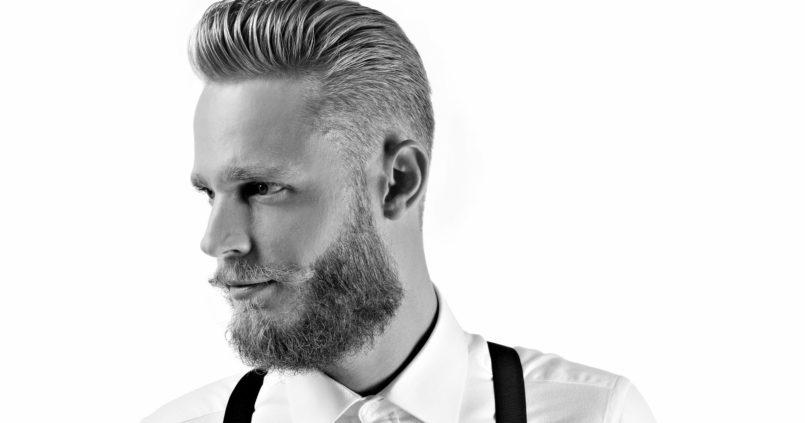 imagesLa-coupe-de-cheveux-avec-barbe-1.jpg
