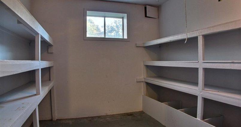 chambre froide n gative le guide d achat pour bien investir sans regret dans une nouvelle. Black Bedroom Furniture Sets. Home Design Ideas