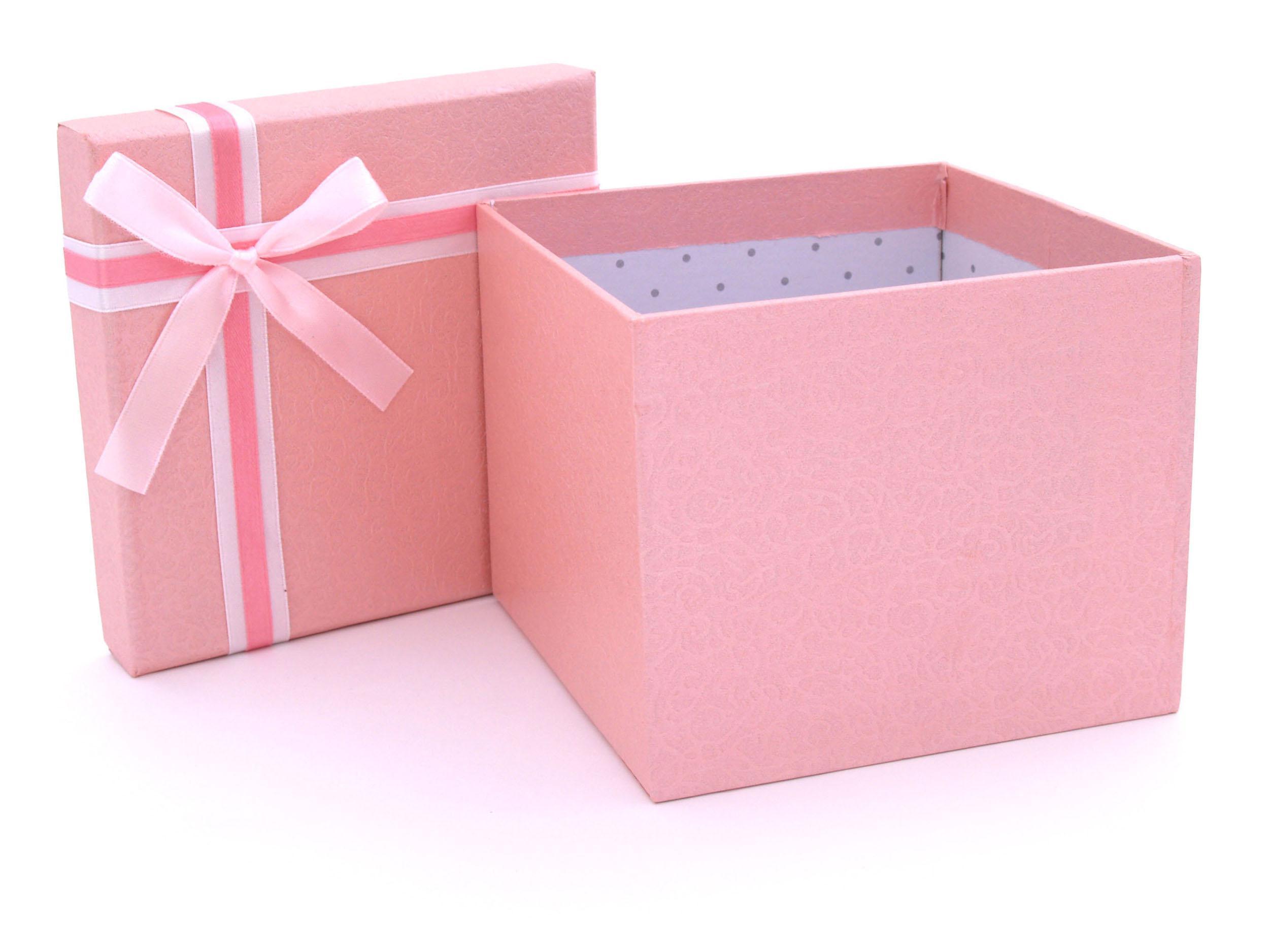 comment faire une boite cadeau. Black Bedroom Furniture Sets. Home Design Ideas