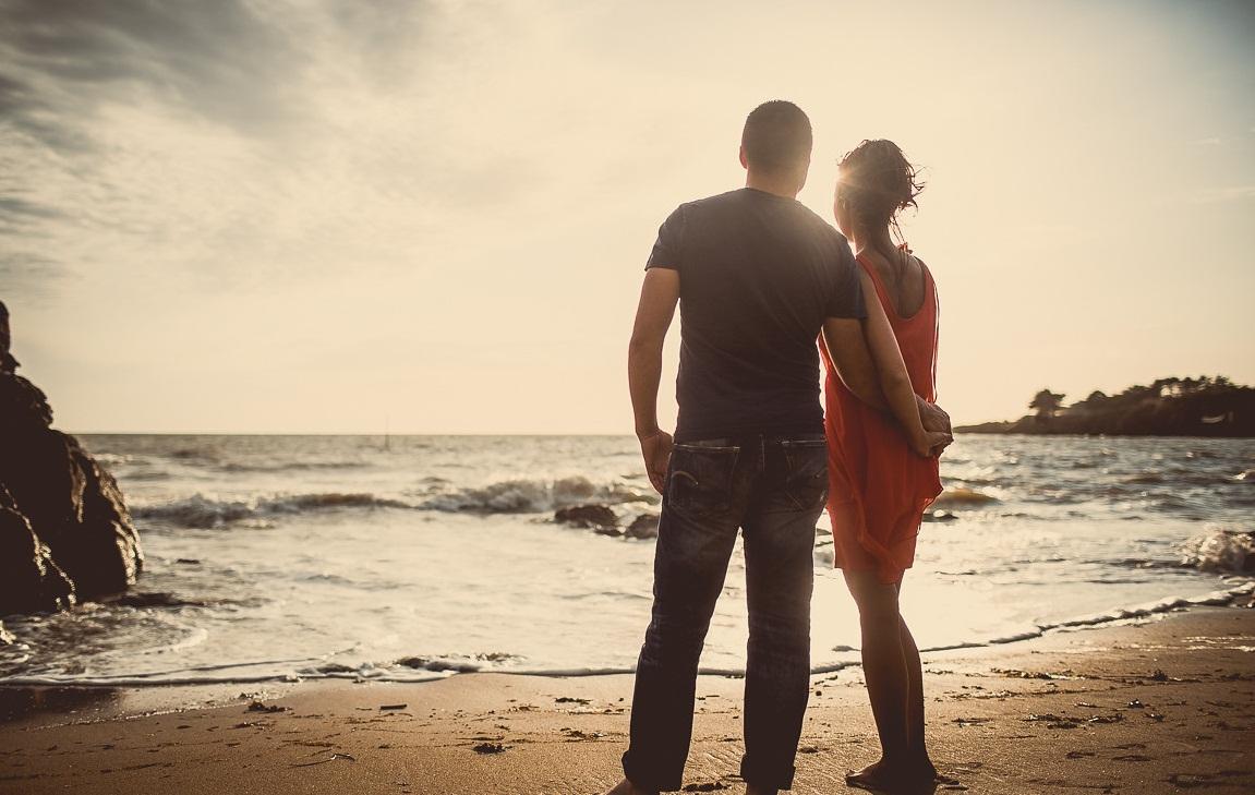 Compatibilité prénom : Les raisons pour lesquelles je convoque toujours la compatibilité amoureuse lors d'une rencontre