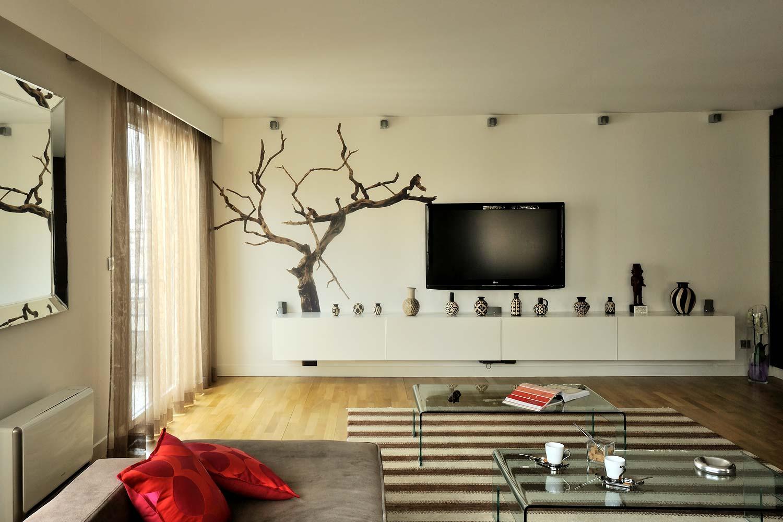 Location appartement Toulouse : les clé de la recherche de logement
