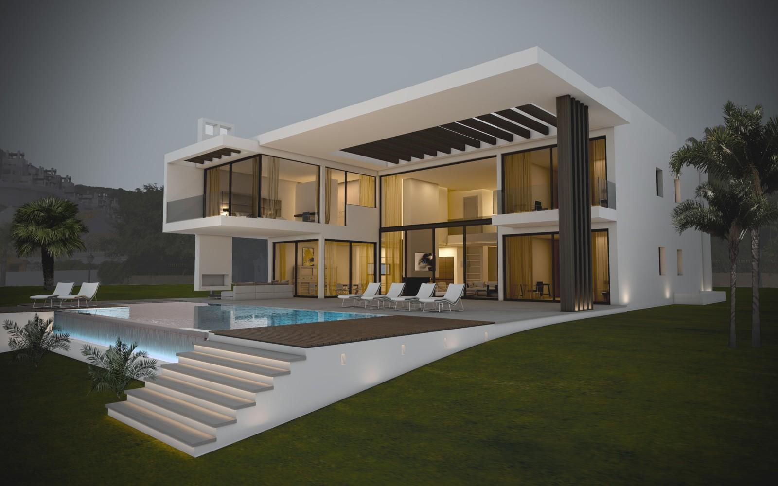 faire appel une agence pour louer une maison nantes. Black Bedroom Furniture Sets. Home Design Ideas