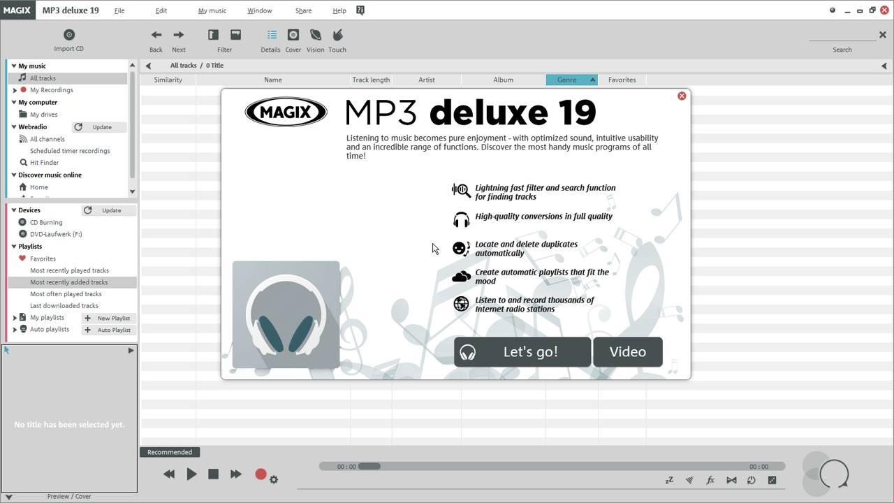Conversion en ligne de fichiers audio : mp3, wav, amr, ogg, gsm