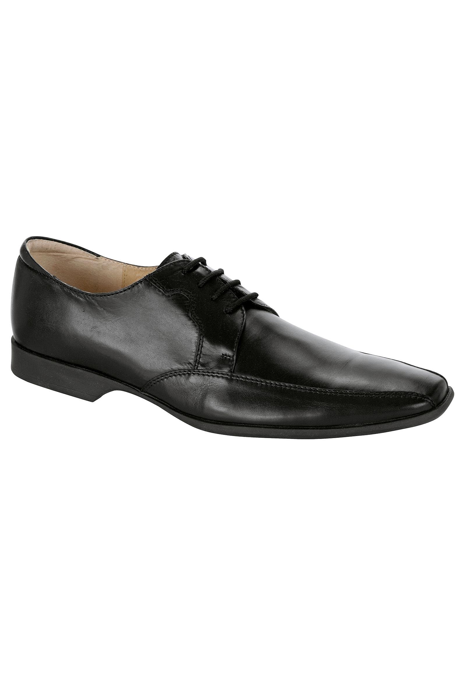 Chaussures addiction : Ce que vous devez savoir pour bien acheter votre future paire de chaussures